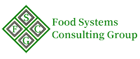 Food Plant Sanitation Consultants